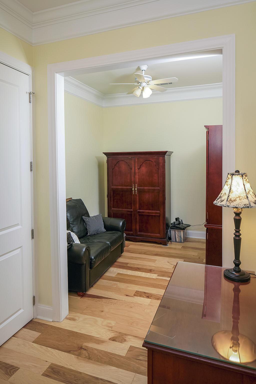 Daniel Island Homes For Sale - 200 River Landing, Charleston, SC - 28