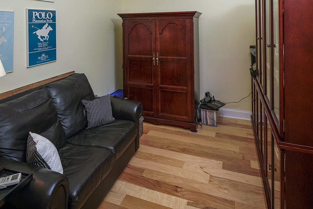 Daniel Island Homes For Sale - 200 River Landing, Charleston, SC - 27