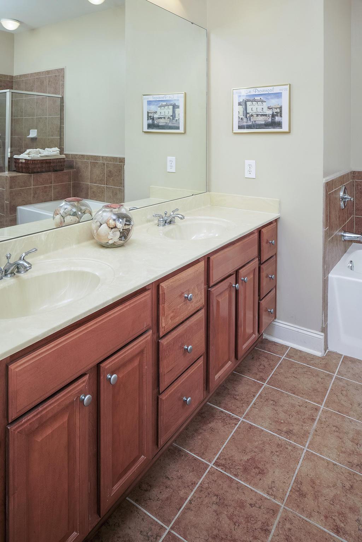 Daniel Island Homes For Sale - 200 River Landing, Charleston, SC - 17
