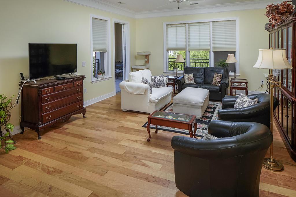 Daniel Island Homes For Sale - 200 River Landing, Charleston, SC - 20