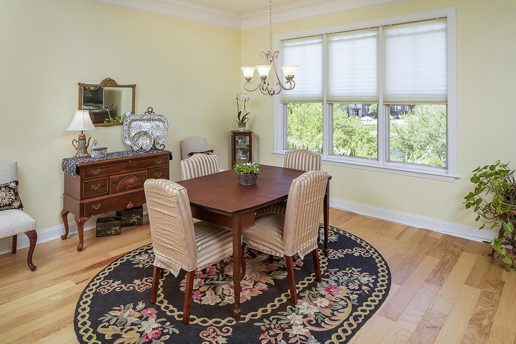 Daniel Island Homes For Sale - 200 River Landing, Charleston, SC - 21