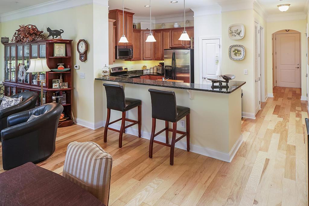 Daniel Island Homes For Sale - 200 River Landing, Charleston, SC - 23