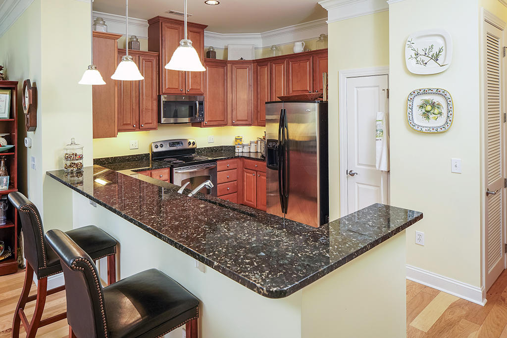 Daniel Island Homes For Sale - 200 River Landing, Charleston, SC - 26