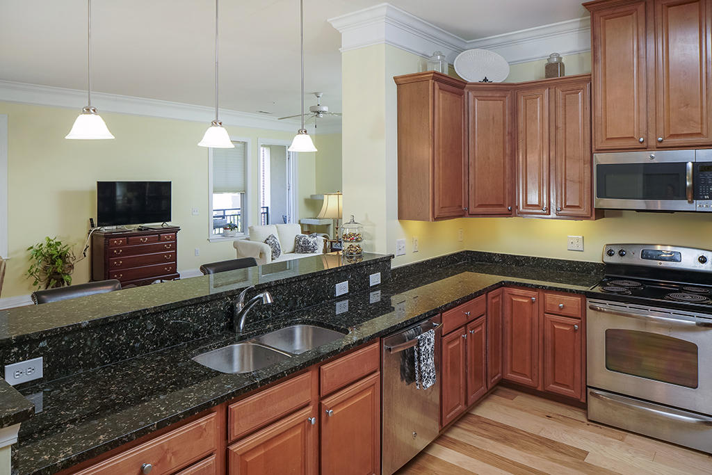 Daniel Island Homes For Sale - 200 River Landing, Charleston, SC - 24
