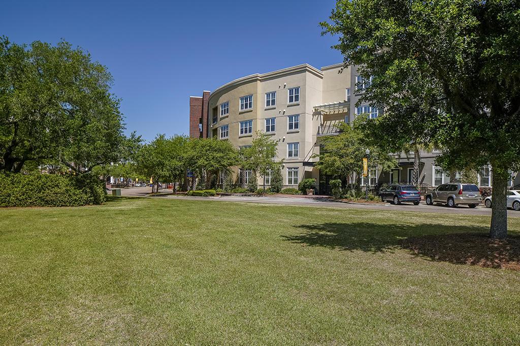 Daniel Island Homes For Sale - 200 River Landing, Charleston, SC - 3