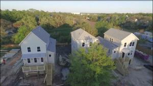Home for Sale Oakwood Avenue, Park Circle, North Charleston, SC