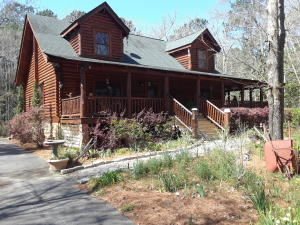 Home for Sale Old Pond Road, Johns Island, SC