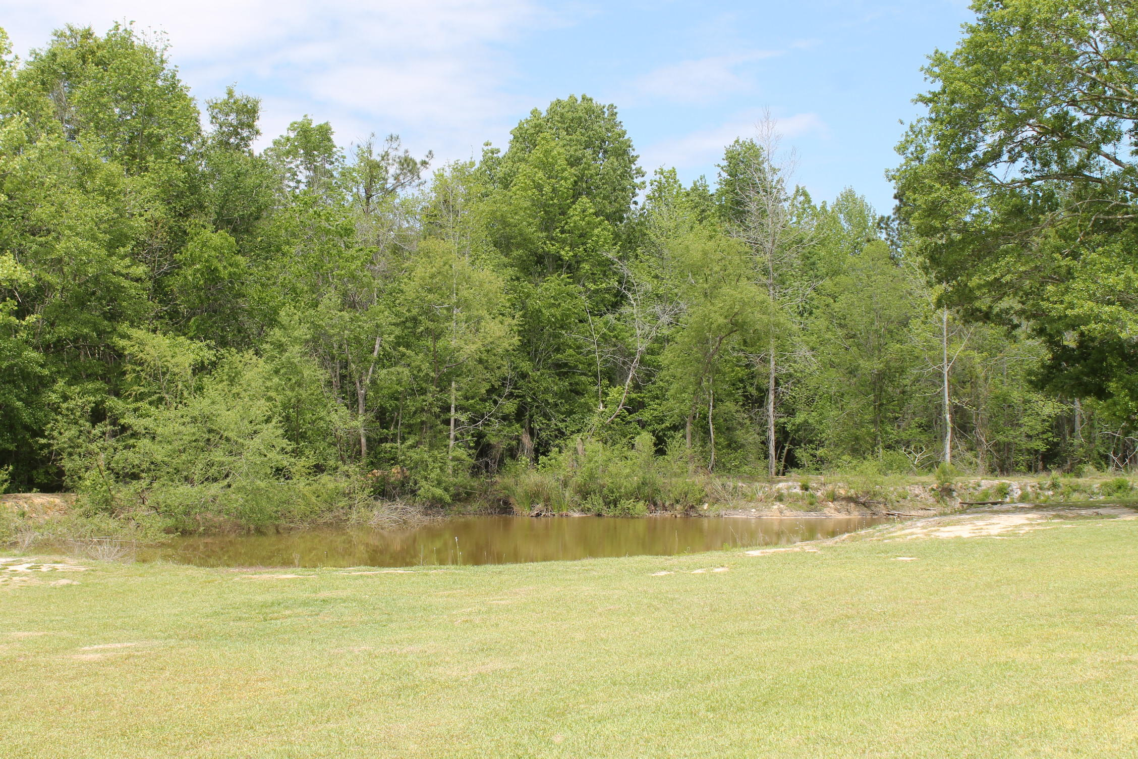Photo of 280 Seven Acres Rd, St George, SC 29477