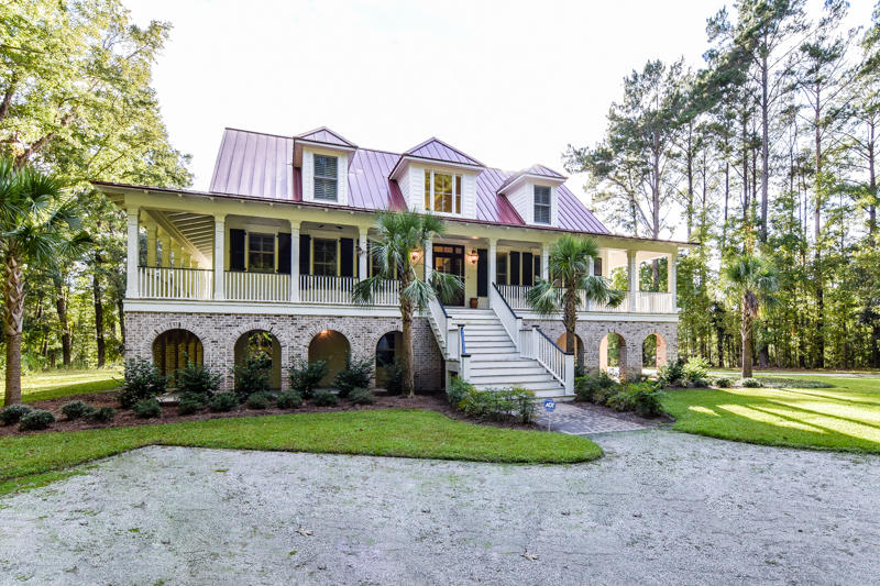 Photo of 1021 Hughes Rd, Johns Island, SC 29455