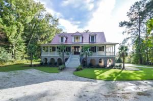 Home for Sale Hughes Road, Bulow Plantation, West Ashley, SC