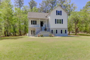 Home for Sale Sedgewick Road, Summerset Acres, Summerville, SC