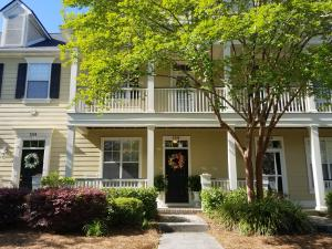 Home for Sale Billings Street , Hamlin Plantation, Mt. Pleasant, SC