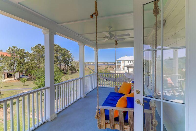 Photo of 1209 Gregorie Cmns, Johns Island, SC 29455