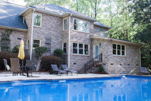 Home for Sale Prim Rose Path, Summerville, SC
