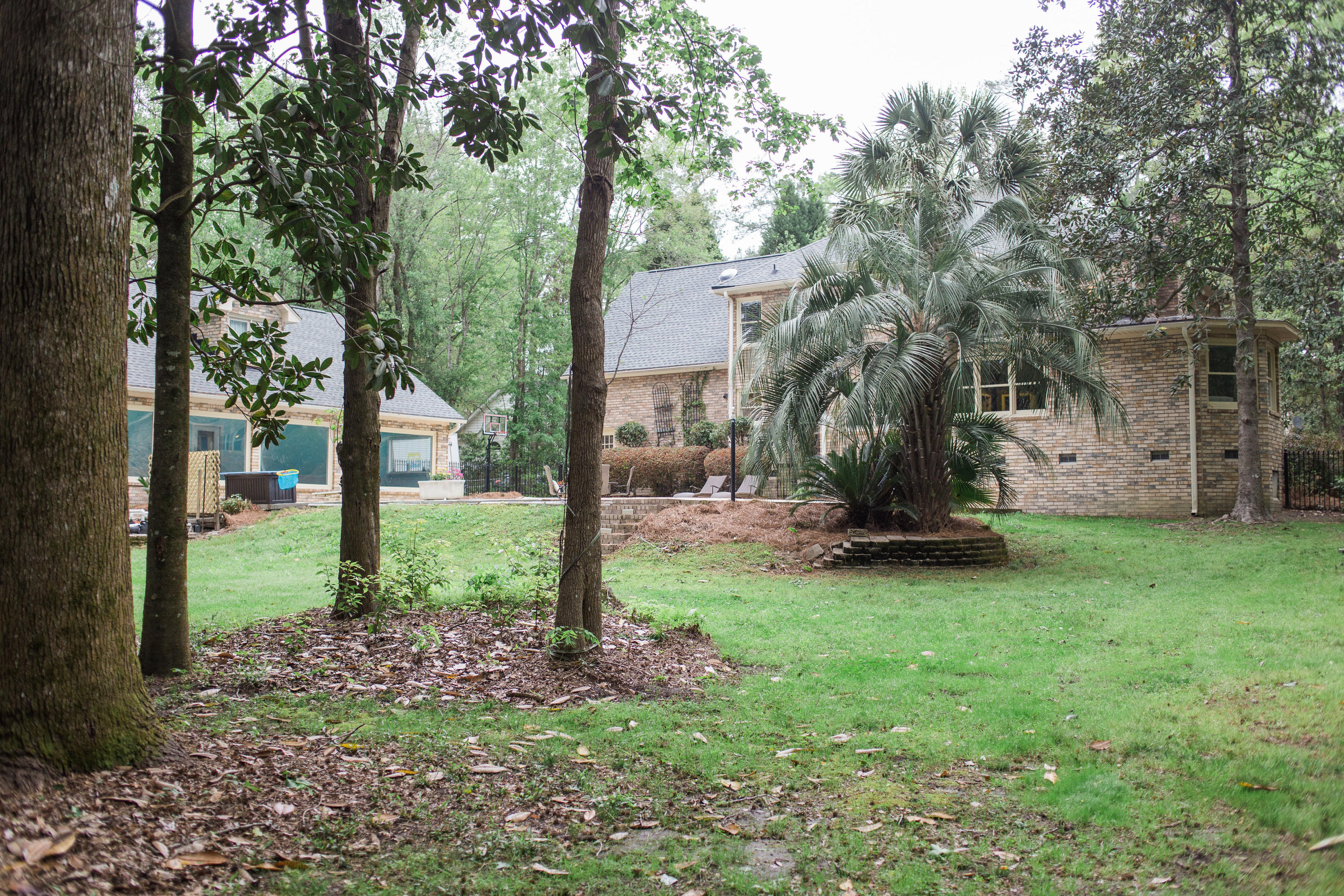 Photo of 100 Primrose Path, Summerville, SC 29483