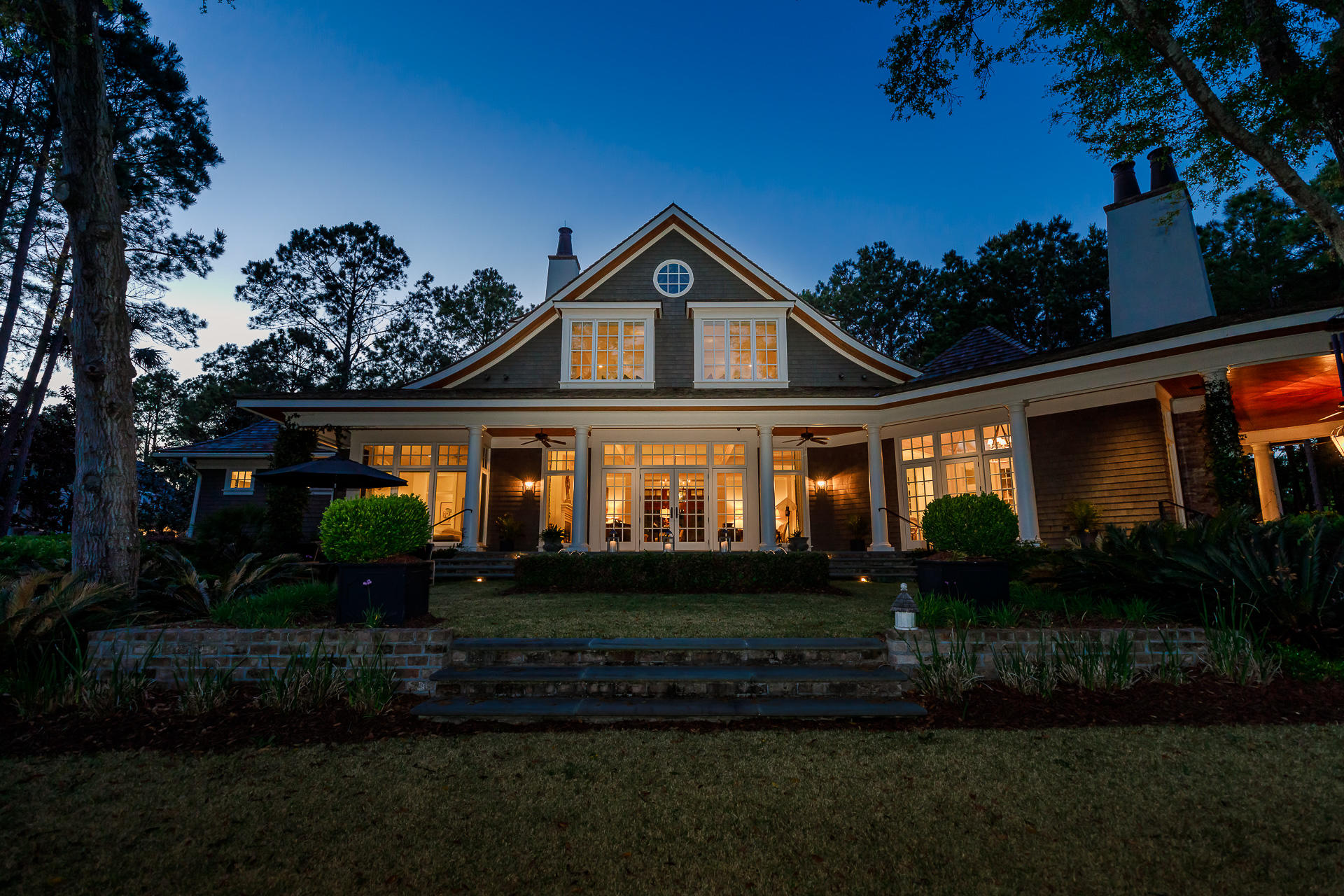 Photo of 160 Nicholas Carteret Cir, Johns Island, SC 29455
