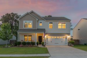 Home for Sale Glenarden Drive, Carolina Bay, West Ashley, SC
