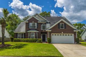 Photo of 923 Lansfaire Drive, Grand Oaks Plantation, Charleston, South Carolina