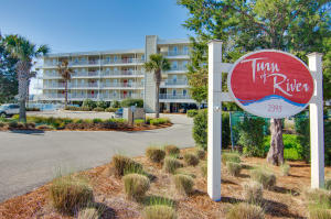 Home for Sale Folly Road, Turn Of River, Folly Beach, SC
