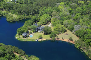 Home for Sale Wild Turkey Way, Briars Creek, Johns Island, SC