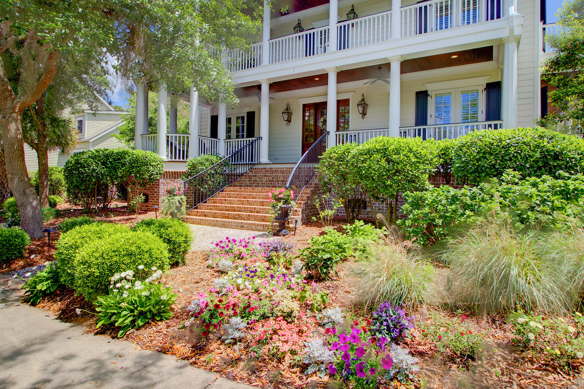 Photo of 1 Lafar St, Charleston, SC 29492