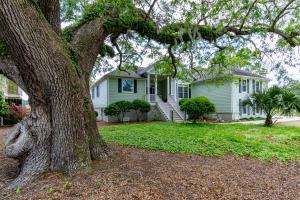 Home for Sale Hope Plantation Drive, Kiawah River Estates, Johns Island, SC