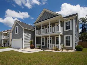 Home for Sale Horned Grebe Court, Tanner Plantation, Hanahan, SC