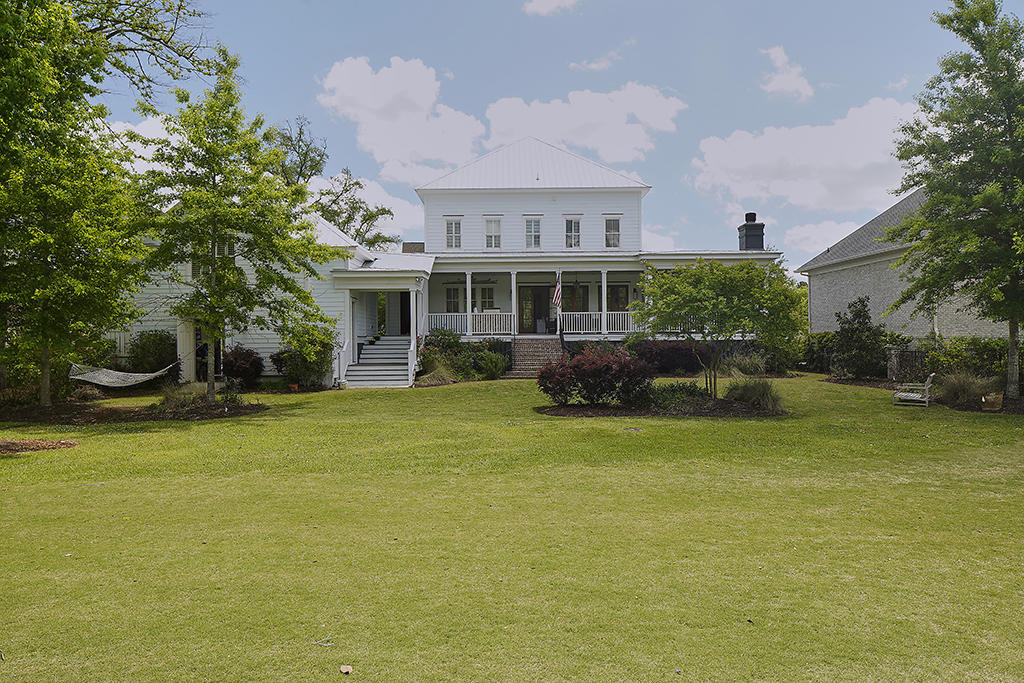 Photo of 31 Iron Bottom Ln, Daniel Island, SC 29492