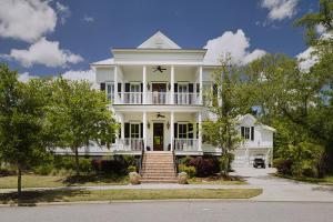 Home for Sale Iron Bottom Lane, Daniel Island, Daniels Island, SC
