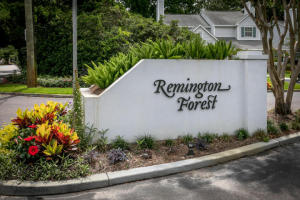 Photo of 1386 Cassidy Court, Remington Forest, Mount Pleasant, South Carolina