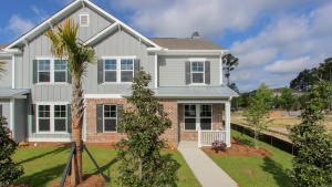 Photo of 1586 Grey Marsh Road, Park West, Mount Pleasant, South Carolina