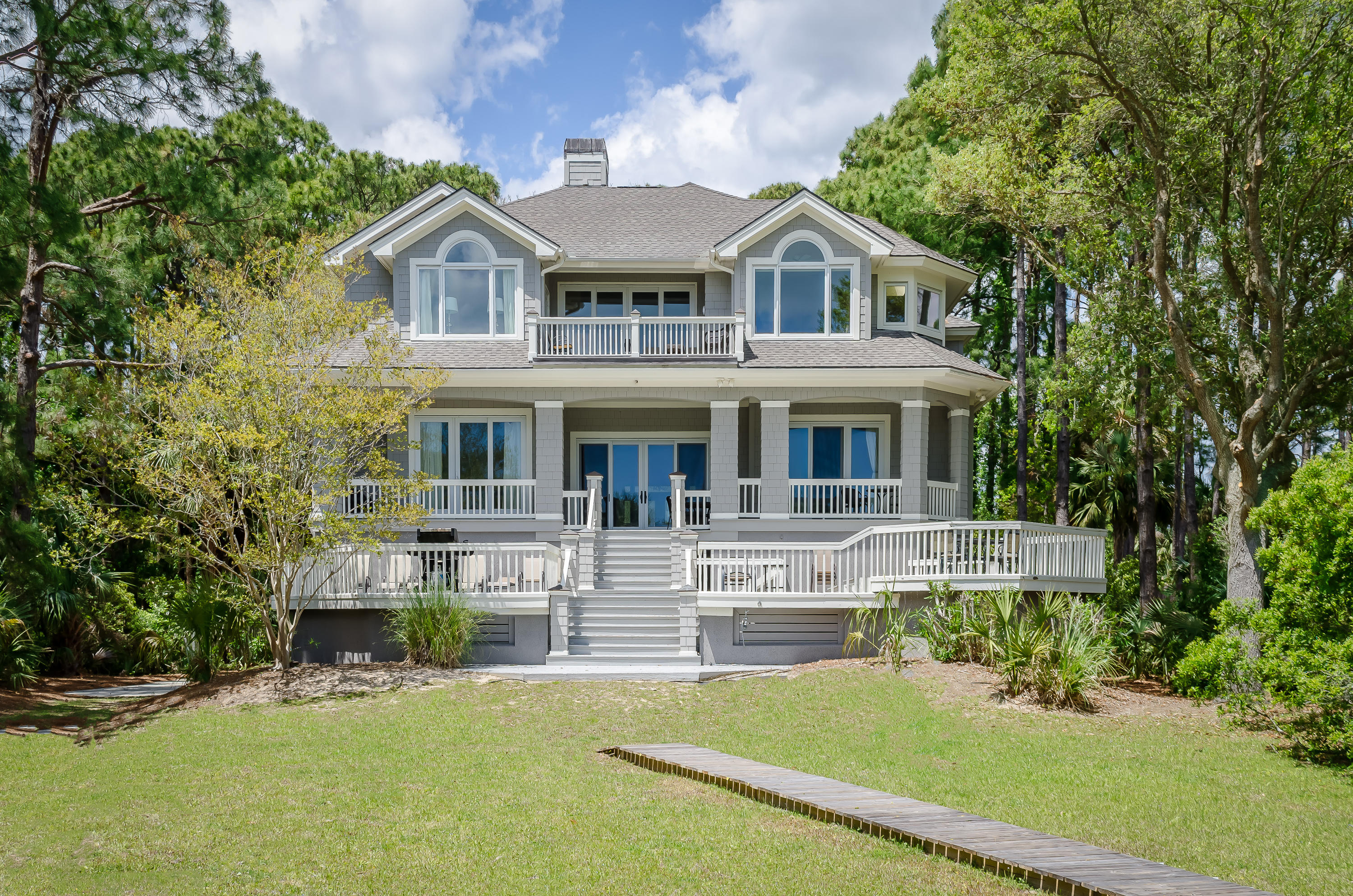 Photo of 135 Flyway Dr, Johns Island, SC 29455