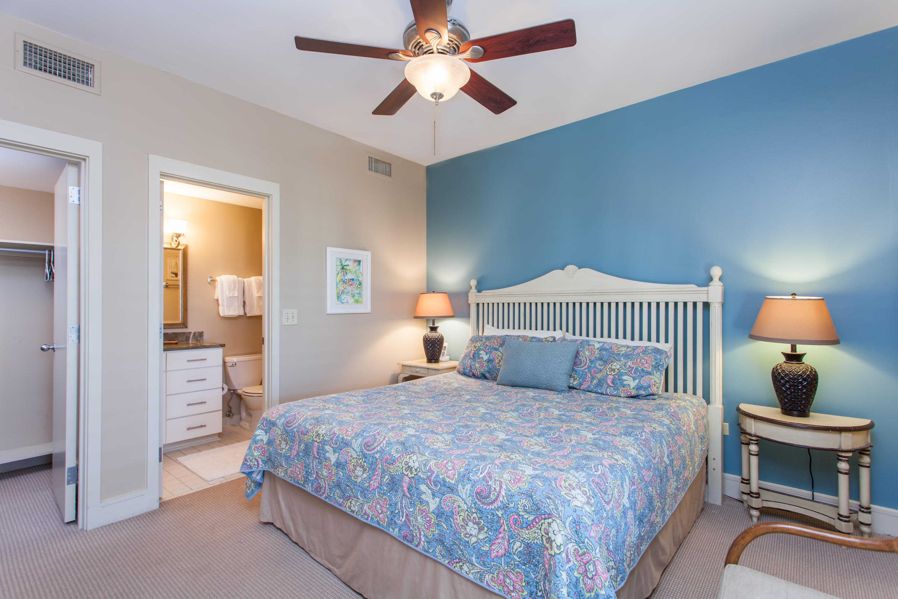 Wild Dunes Homes For Sale - 1410 Ocean Club, Isle of Palms, SC - 21
