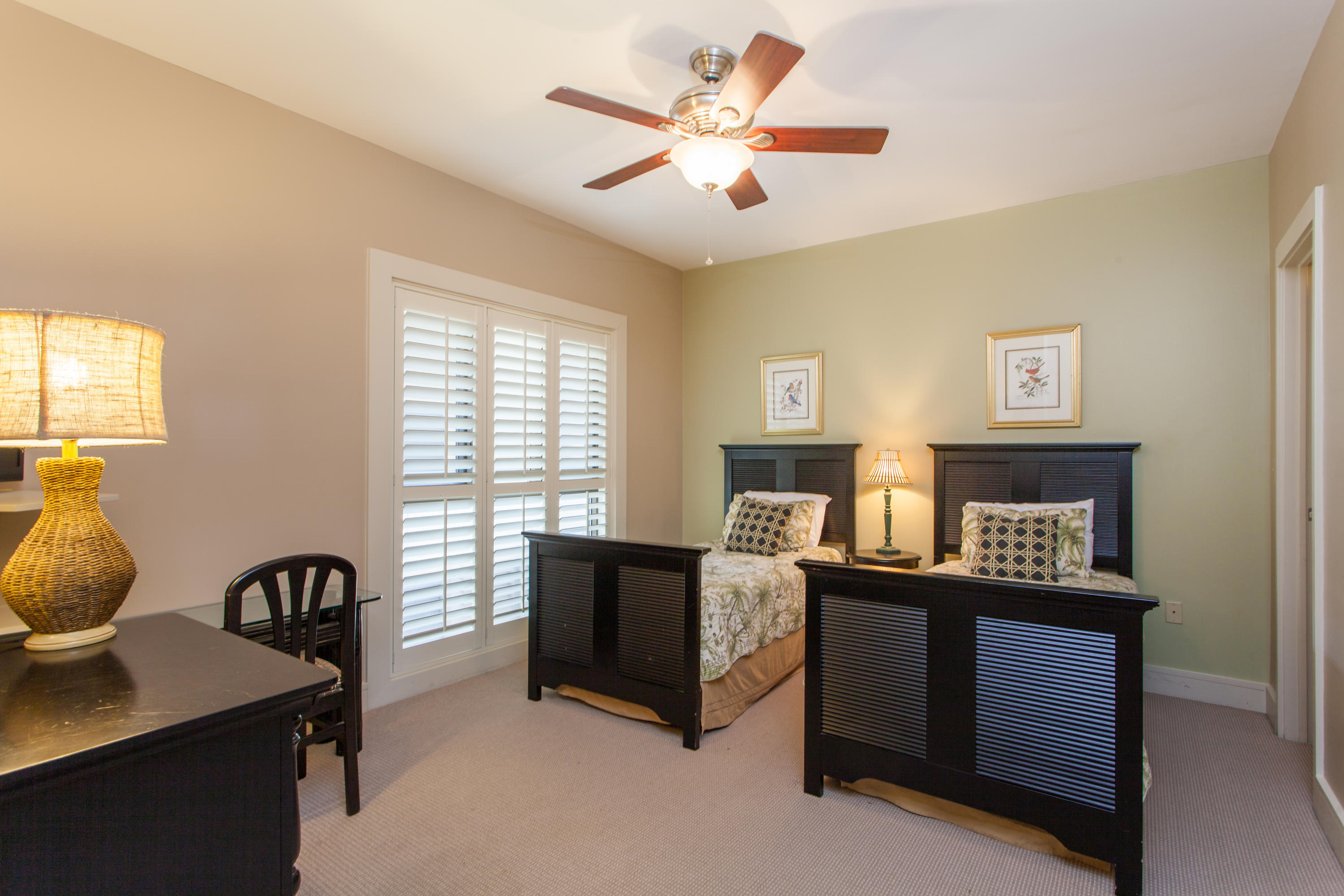 Wild Dunes Homes For Sale - 1410 Ocean Club, Isle of Palms, SC - 20