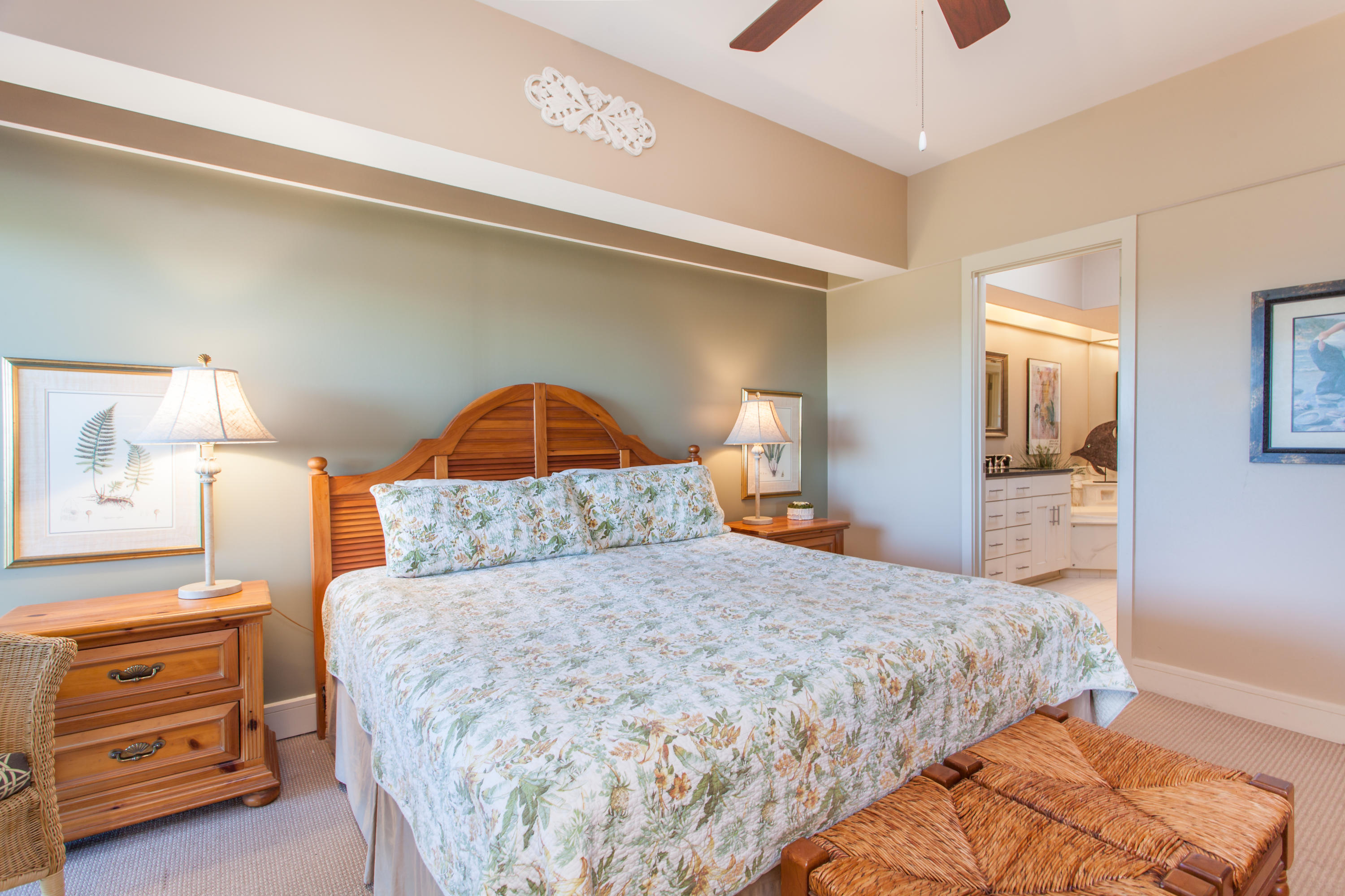 Wild Dunes Homes For Sale - 1410 Ocean Club, Isle of Palms, SC - 5