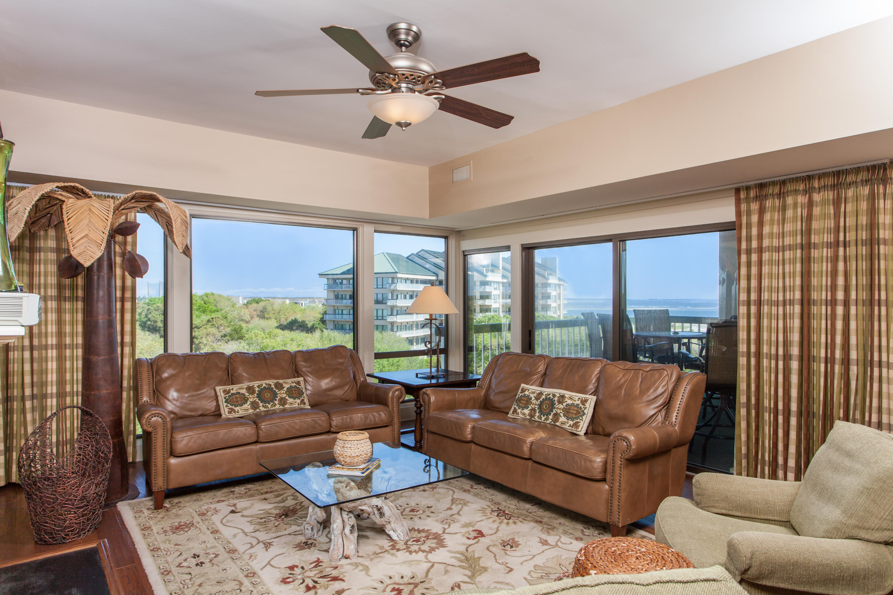 Wild Dunes Homes For Sale - 1410 Ocean Club, Isle of Palms, SC - 15