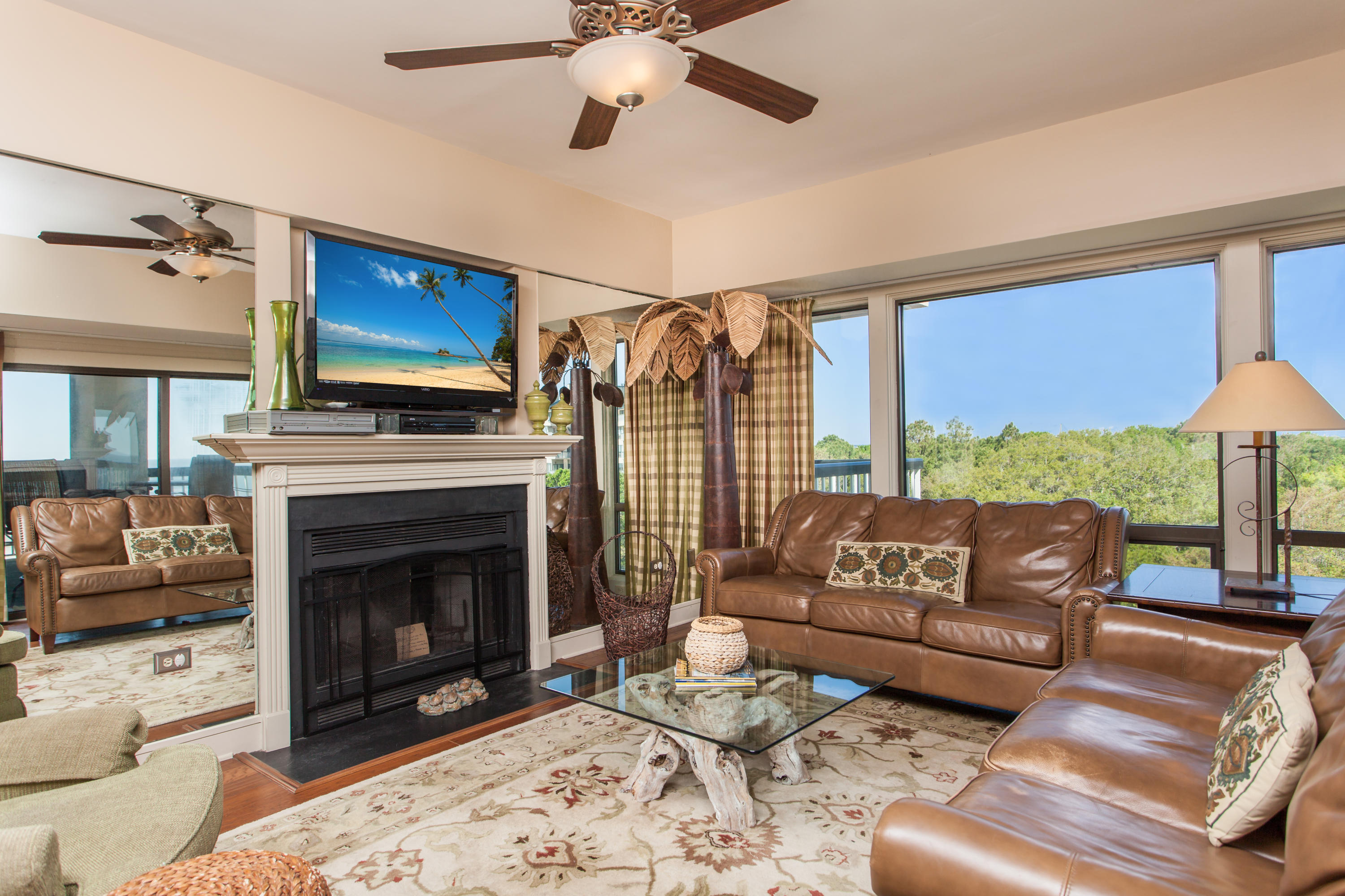 Wild Dunes Homes For Sale - 1410 Ocean Club, Isle of Palms, SC - 14