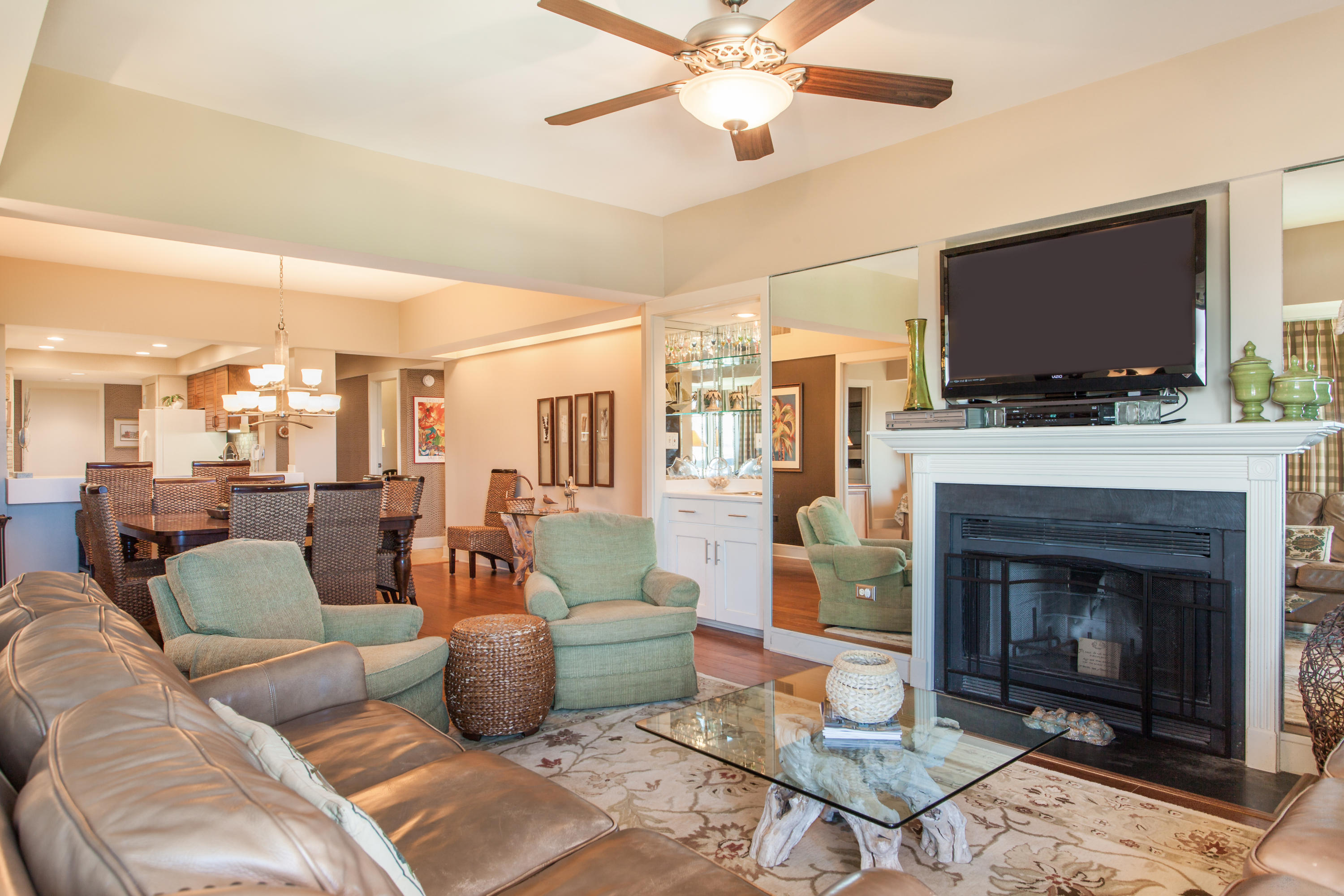 Wild Dunes Homes For Sale - 1410 Ocean Club, Isle of Palms, SC - 23