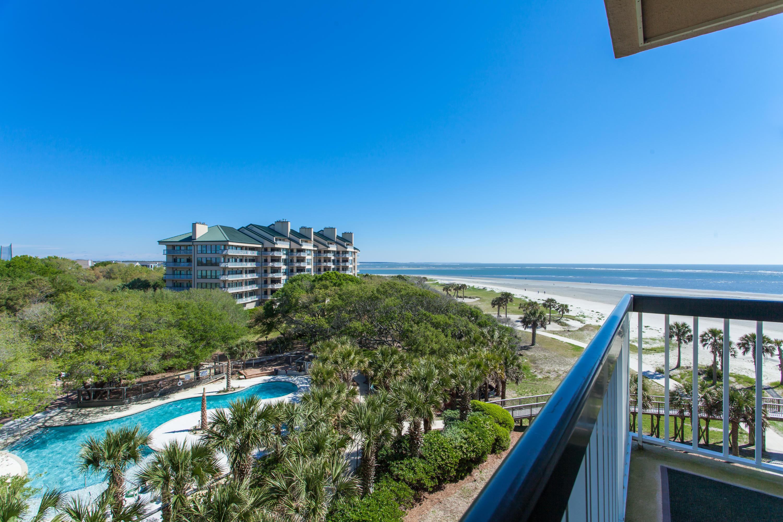 1410 Ocean Club Isle of Palms $849,900.00
