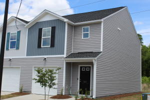 Home for Sale Truman Drive, Lakeview Commons, Goose Creek, SC