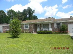 Photo of 5920 Willard Drive, Belvedere Heights, Hanahan, South Carolina