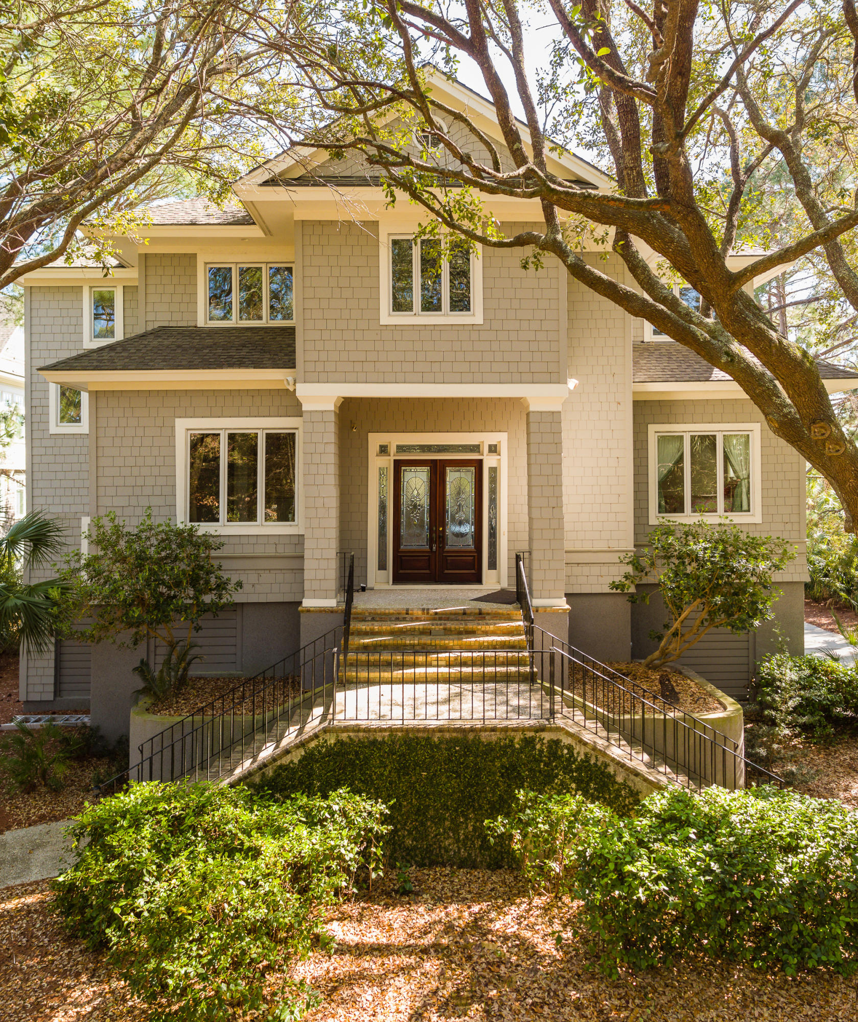 Charleston Address - MLS Number: 18011902