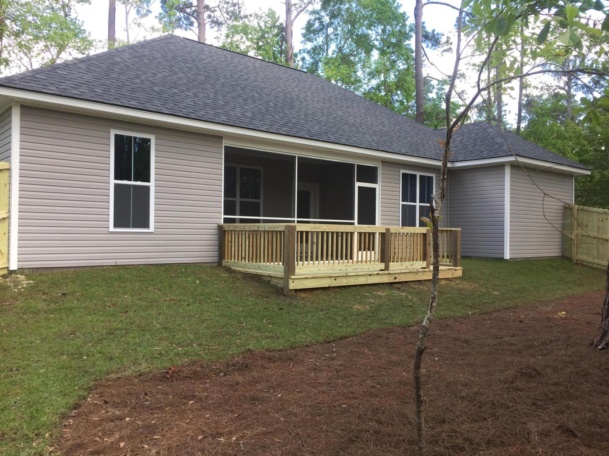 Summerville Heights Homes For Sale - 101 Mary, Summerville, SC - 9
