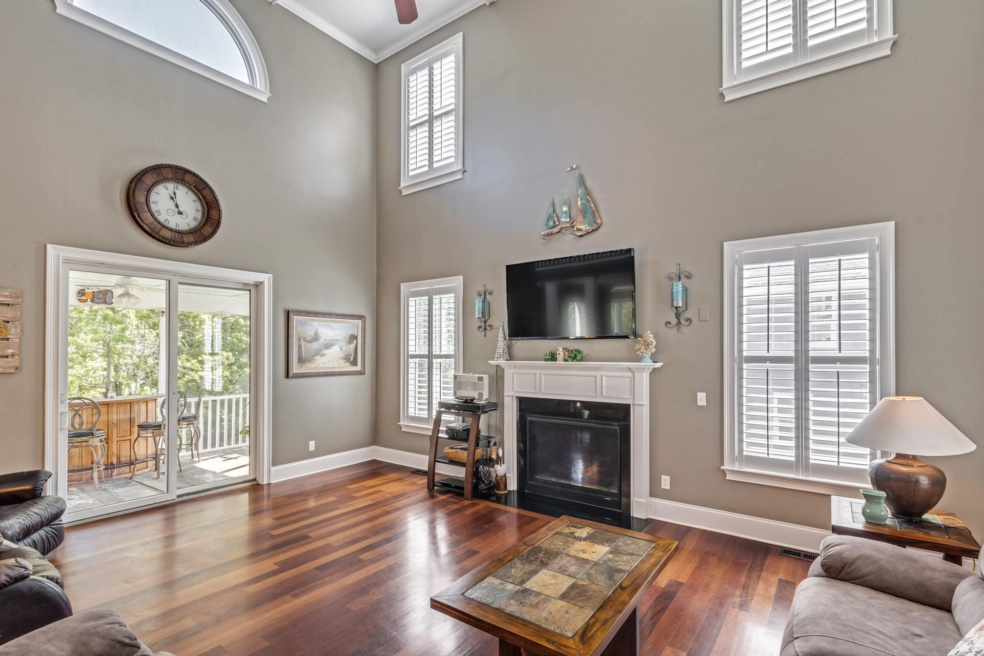 Photo of 118 Wando Reach Dr, Charleston, SC 29492