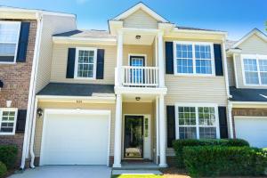 Home for Sale Candela Grove Drive, Carolina Bay, West Ashley, SC