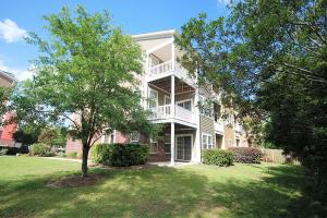 Home for Sale Sweetbay Court, Tranquil Hill Plantation, Ladson, SC