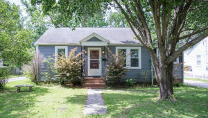 Home for Sale Avondale Avenue, Avondale, West Ashley, SC