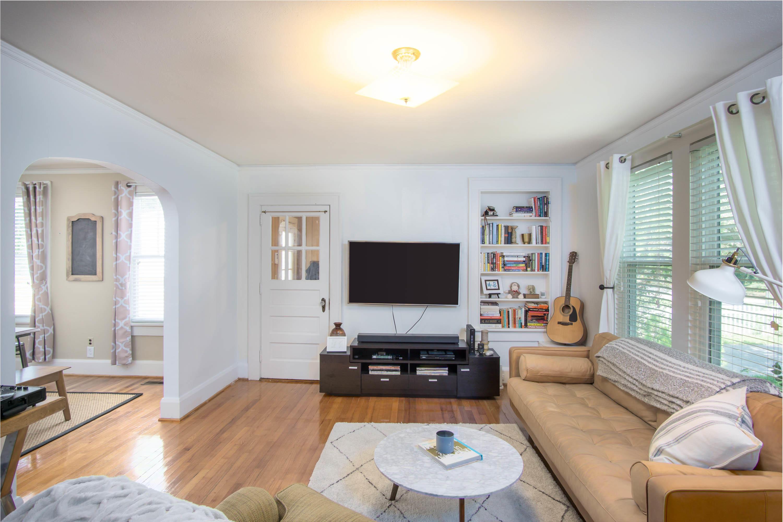Avondale Homes For Sale - 55 Avondale, Charleston, SC - 1