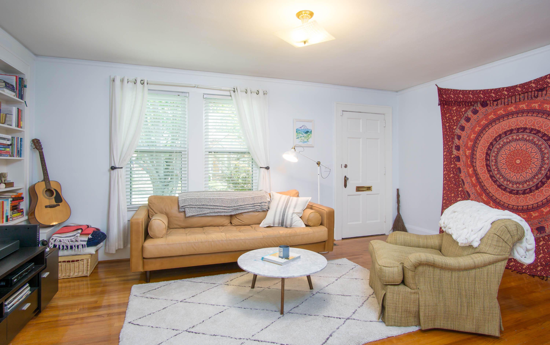 Avondale Homes For Sale - 55 Avondale, Charleston, SC - 0