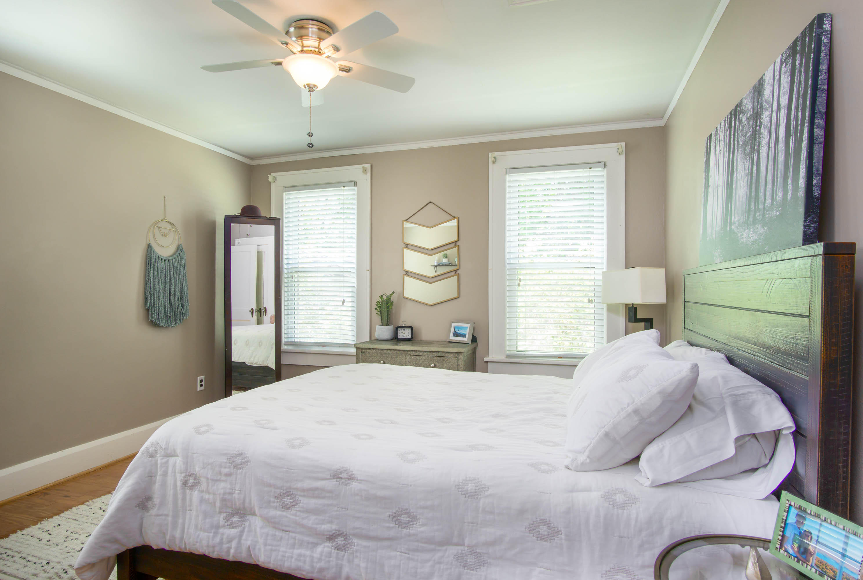 Avondale Homes For Sale - 55 Avondale, Charleston, SC - 14